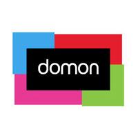 circulaire meubles domon circulaire - flyer - catalogue en ligne