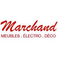 circulaire meubles marchand circulaire - flyer - catalogue en ligne