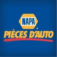 circulaire napa auto circulaire - flyer - catalogue en ligne