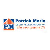 circulaire patrick morin circulaire - flyer - catalogue en ligne