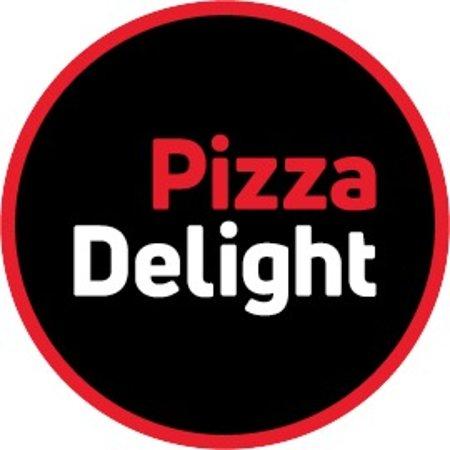 Prix & Menu Pizza Delight