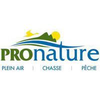 circulaire pronature circulaire - flyer - catalogue en ligne