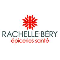 circulaire rachelle-béry circulaire - flyer - catalogue en ligne