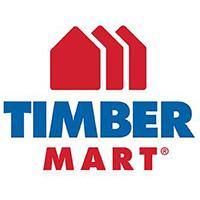 circulaire timber mart circulaire - flyer - catalogue en ligne