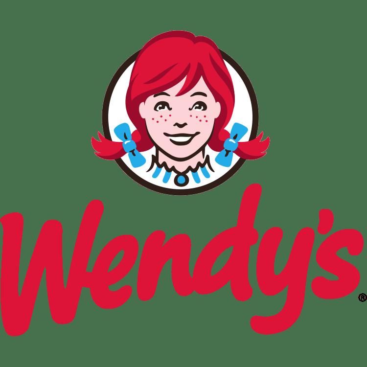 Prix & Menu Wendy's