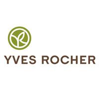 Circulaire Yves Rocher - Flyer - Catalogue